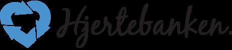 Logo_Hjertebanken